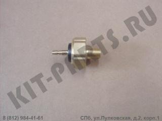 Клапан вакуумного усилителя для Great Wall Hover H5 3540111P00