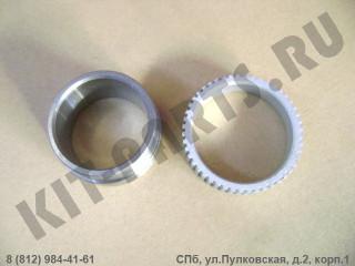 Кольцо запорное полуоси для Great Wall Hover, Hover H3, Hover H5 2403105K00