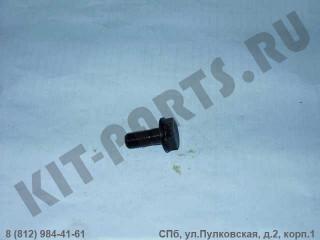 Болт маховика для Geely GC6, Geely MK, Geely MK Cross E020220501
